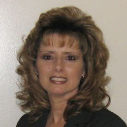 Jane Wilson @ Adrian Properties WV, LLC
