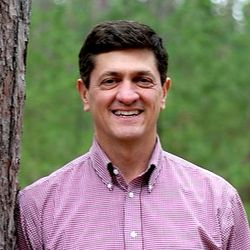 John Colannino @ American Forest Management