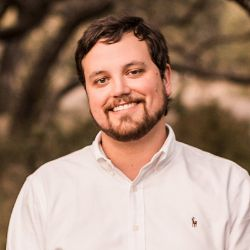 Bryan Ray @ Anders Ranch Realty