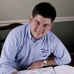 Jason Daugherty : Berkshire Hathaway HomeServices PenFed Realty