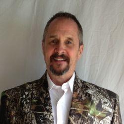 G. Kent Morris : Bickerstaff Parham Land LLC