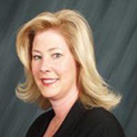 Barbara Bonnette : Bonnette Auctions - Louisiana Outdoor Properties