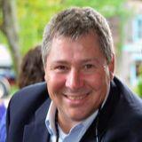Joe DiAngelo @ Century 21 Moose Country, Realtors
