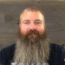 Thad Beard @ Classic Country Land, LLC