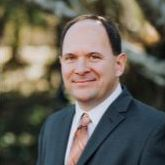 David Torbert @ Coldwell Banker Commercial Upchurch Realty