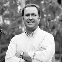 Todd Crosby @ Crosby Land Company, Inc.