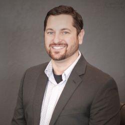 David Zaddock @ Elite West Realty, LLC