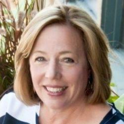 Linda Pistorese @ Flathead Valley Brokers