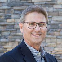 Dave Ringler @ Golden West Properties