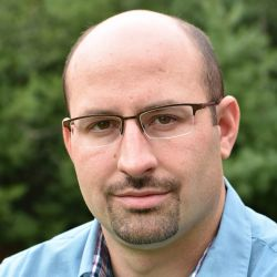 Scott Whitt @ Great Lakes Realty & Auction
