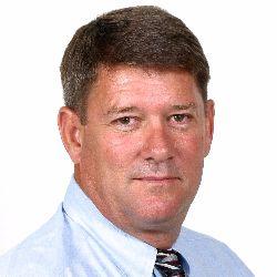 John Frankhouser @ Green Hill Land & Timber, LLC