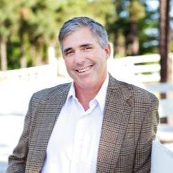 David OBrien @ Heart of Carolina Real Estate