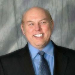 Doug Allen @ Heart of Texas Real Estate