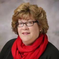 Kelly Holmquist @ Keller Williams Metropolitan