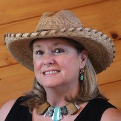 Kathleen Walls @ Kentucky Lifestyle Properties