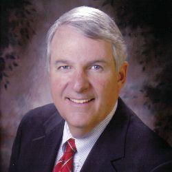 Frank Barron : Lindsey's, Inc. Realtors