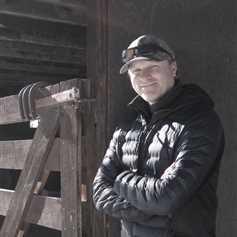 Norman Schwartz @ Mossy Oak Properties Colorado Mountain Realty