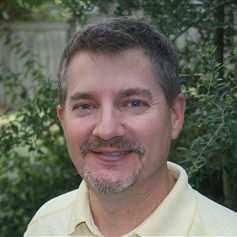 Jeff Hadley : Mossy Oak Properties Howell & Howell Est & Land