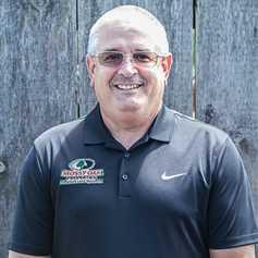 Mark Boswell : Mossy Oak Properties Indiana Land & Lifestyle