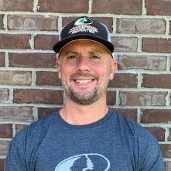Todd Harrison @ Mossy Oak Properties Indiana Land & Lifestyle