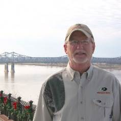 Tom Middleton @ Mossy Oak Properties Land Investments - Natchez