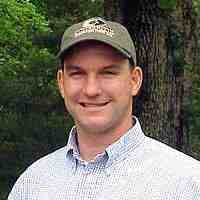 Jim Logan CLS, ALC : Mossy Oak Properties Logan Land Co. - Eutaw