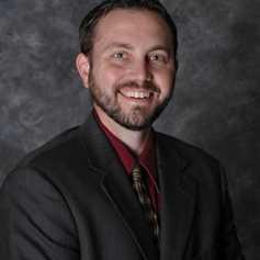Brandon Cropsey @ Mossy Oak Properties Michigan Land and Lakes