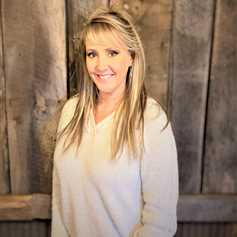 Cathy Rahder @ Mossy Oak Properties Mozark Land and Farm