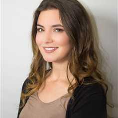 McKenzie Taylor @ Mossy Oak Properties Mozark Realty