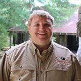 Josh Kilpatrick : Mossy Oak Properties NC Land and Farms - Greenville