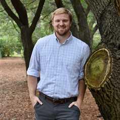 Eric Williams : Mossy Oak Properties NC Land & Farms - Lake Waccamaw