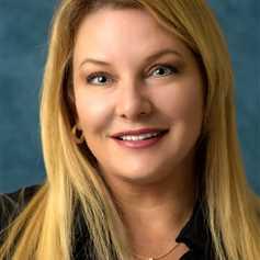 Kathy Chircop : Mossy Oak Properties of Alaska - Wasilla