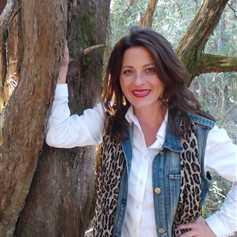 Jill Cunningham @ Mossy Oak Properties of Louisiana - Lake Charles