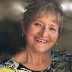 Ruth May @ Mossy Oak Properties of Louisiana
