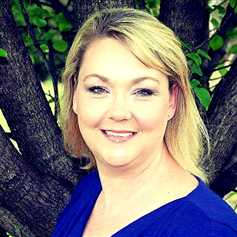 Prudy Bayer @ Mossy Oak Properties of Texas - Cross Timbers Land & Home