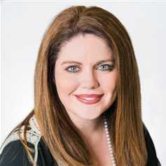 Kristi Galbraith @ Mossy Oak Properties of Texas - Galbraith Realty Group
