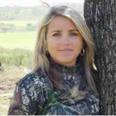 Kimbra Dreyer : Mossy Oak Properties of Texas - Wichita Falls Division
