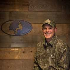 Ryan Krause : Mossy Oak Properties of the Heartland - Blue Springs