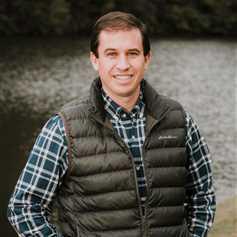 Matt Rateliff @ Mossy Oak Properties of the Heartland Dirt Sales