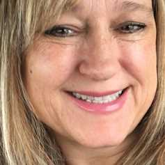 Mindy Wilber @ Mossy Oak Properties of the Heartland M&D Land Sales