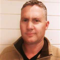 Aaron Austin : Mossy Oak Properties of the Heartland Ozark Heritage