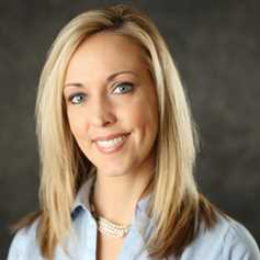 Mandi Rogers : Mossy Oak Properties of the Heartland Ozark Heritage