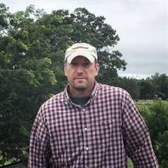 Rob Novak @ Mossy Oak Properties of Virginia - Kenbridge