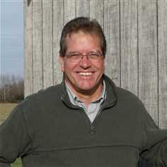 Doug Story @ Mossy Oak Properties of Virginia