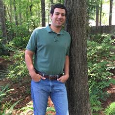 Jonathan Stevens : Mossy Oak Properties Recreational & Timber Land Sales