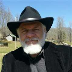 Joe McCallum @ Mossy Oak Properties Tennessee Land & Farm