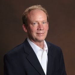 Chris Herron-Marshall : National Land Realty