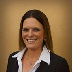 Molly McClure : National Land Realty