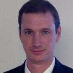 Garrett Ingram : National Land Realty