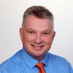 Rick Wilkie : National Land Realty